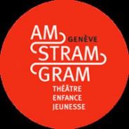 Théâtre Am Stram Gram