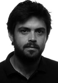 FRANÇOIS JAULIN
