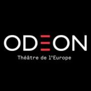 L'Odéon – Théâtre de l'Europe
