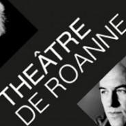 Théâtre de Roanne