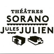 Théâtres Sorano Jules-Julien