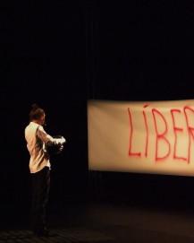LAV 08.06.2018 – La République nous appelle © Éric Dougé Communication (27)
