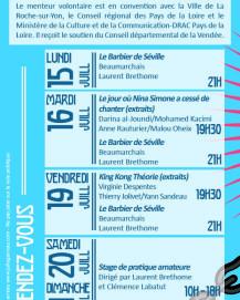Plaquette-Esq-2019-VDEF3